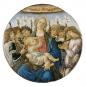 The Botticelli Renaissance. Bild 5