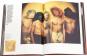 The Rolling Stones. Unzipped. Bild 5