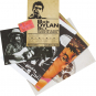 Treasures of Bob Dylan. Bild 5