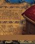 Van Eyck. Meisterwerke im Detail. Vorzugsausgabe. Bild 5