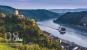 Wanderparadies Deutschland. Die 365 schönsten Wege vom Meer bis zu den Alpen. Tischaufsteller. Bild 5