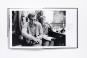 Woody Allen. Eine Retrospektive. Bild 5