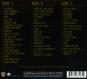 ZZ Top. Goin' 50. 3 CDs. Bild 5