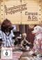 6 DVDs Augsburger Puppenkiste - Die großen Klassiker - Teil 2 Bild 6