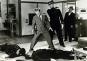 James Cagney - Cowboy, Gangster und Ikone. 2 DVDs. Bild 6