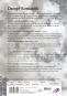 Dampf Romantik. Ein historischer Rückblick. 5 DVD Box. Bild 6