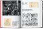 Das Walt Disney Filmarchiv. Die Animationsfilme 1921-1968. Bild 6