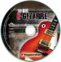Die E-Gitarre. Das wichtigste Instrument der Rockmusik! Riffs & Tricks, Soli & Equipment. Bild 6