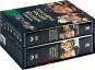 Ein Käfig voller Helden (Komplette Serie) 26 DVDs Bild 6