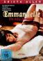 Emmanuelle Edition. 6 DVDs. Bild 6