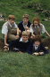 Fünf Freunde 4 DVD Bild 6