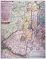 Geschichte der Kartographie am Beispiel von Hamburg und Schleswig-Holstein. Bild 6