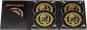 Grateful Dead. 30 Trips Around The Sun - The Definitive Live Story (1965 - 1995). 4 CDs. Bild 6
