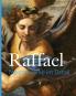 Italienische Meister im Detail, Set. Raffael, Leonardo, Caravaggio. 3 Bände. Bild 6