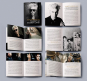 Jim Jarmusch - The Complete Movie Collection. 12 DVDs. Bild 6