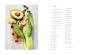 Johann Lafer. Essen gegen Arthrose. Vegane Genussrezepte bei Schmerzen und Gelenkbeschwerden. Bild 6