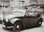 Käfer & Co. Die Geschichte der unsterblichen VW-Legenden. Bild 6
