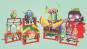 Lego Verrückte Maschinen. Geschenkbox mit Buch. Bild 6