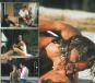 Liebe auf Abwegen 4 DVDs Bild 6