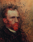 Liebermann und Van Gogh. Bild 6