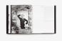 Love, Cecil. A Journey with Cecil Beaton. Eine Reise mit Cecil Beaton. Bild 6