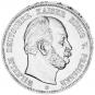 Münzset Die berühmtesten Kaiser des 19. Jahrhunderts. Bild 6