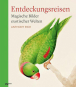 Naturwelten. 2 Bände. Bild 6