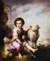 Prado. Bild 6