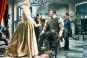 Sir Francis Drake - Der Pirat der Königin. 2 DVDs. Bild 6
