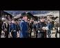 Sitting Bull DVD Bild 6