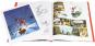 Spirou & Fantasio Spezial: Spirou in Berlin. Deluxe Version mit signiertem Druck. Bild 6