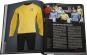 Star Trek Kostüme. Fünf Jahrzehnte Mode vom Rande des Universums. Bild 6