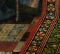 Van Eyck. Meisterwerke im Detail. Vorzugsausgabe. Bild 6