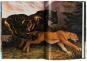 Walton Ford. Pancha Tantra. Updated Edition. Bild 6