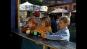 Weihnachten mit Astrid Lindgren 3 DVDs Bild 6