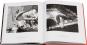 Willy Maywald. Fotograf und Kosmopolit. Porträts. Mode, Reportagen. Bild 6