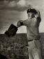 Wolfgang Weber - »Fliegen Sie sofort nach ...«. Reportagen, Fotografie und Film 1925 bis 1977. Bild 6