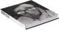 Woody Allen. Eine Retrospektive. Bild 6