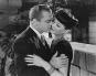 James Cagney - Cowboy, Gangster und Ikone. 2 DVDs. Bild 7