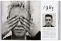 Depeche Mode by Anton Corbijn. Bild 7