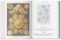 Ernst Haeckel. Kunst und Wissenschaft. Bild 7