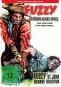 Fuzzy - Die Kino-Edition. 4 DVDs. Bild 7