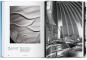 Gaudí. Das vollständige Werk. 40th Anniversary Edition. Bild 7
