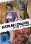 Gruselklassiker-Edition. 5 DVDs. Bild 7