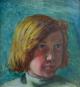 Henry Wallis (1830-1916). Vom präraffaelitischen Maler zum Sammler und Kunstkenner. Bild 7