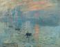 Impressionismus. Eine Welt aus Farbe und Licht. Bild 7
