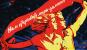 Karl Marx, Friedrich Engels. Das Kommunistische Manifest. Bild 7