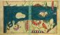 Kartenwelten. 2 Bände. Bild 7