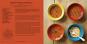 Leon. Hundert Suppen. Bild 7