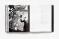 Love, Cecil. A Journey with Cecil Beaton. Eine Reise mit Cecil Beaton. Bild 7